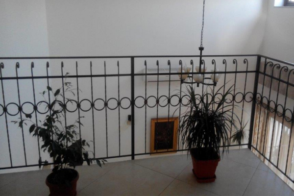 Balustrada-BAV