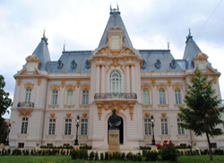 Restaurare-Palatul-Jean-Mihail-din-Craiova