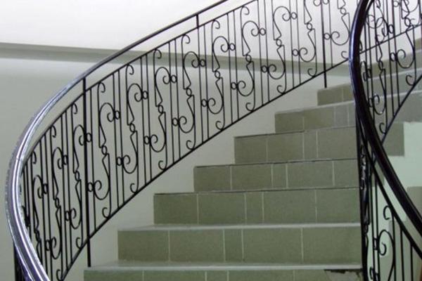 Balustrada GDS