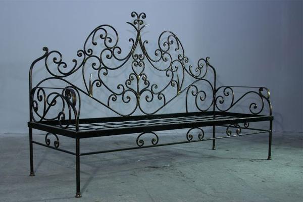 Canapea Gilda