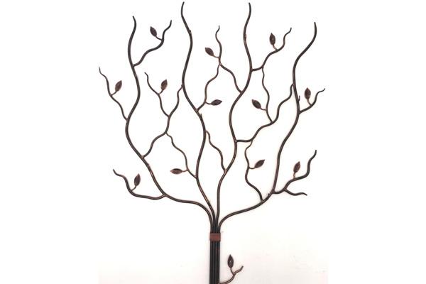 Cuier Arbore