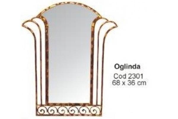 Rama Oglinda Miroir