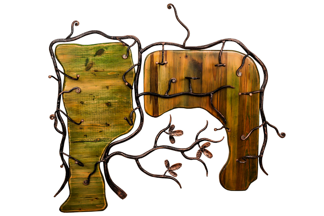 Bar-pentru-perete-Arbore