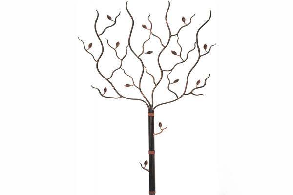 cuier-arbore
